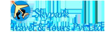 Skypark Holidays